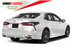 2022 Toyota Camry SE (Stk: 611798) in Milton - Image 3 of 9