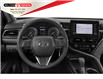 2022 Toyota Camry SE (Stk: 611798) in Milton - Image 4 of 9