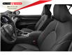 2022 Toyota Camry SE (Stk: 611798) in Milton - Image 6 of 9