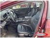 2016 Chevrolet Volt Premier (Stk: 21T182A) in Midland - Image 5 of 15