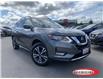 2019 Nissan Rogue SV (Stk: 00U253) in Midland - Image 1 of 20