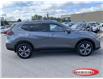 2019 Nissan Rogue SV (Stk: 00U253) in Midland - Image 2 of 20