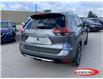 2019 Nissan Rogue SV (Stk: 00U253) in Midland - Image 3 of 20