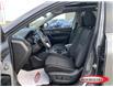 2019 Nissan Rogue SV (Stk: 00U253) in Midland - Image 4 of 20