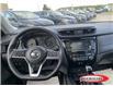 2019 Nissan Rogue SV (Stk: 00U253) in Midland - Image 8 of 20
