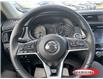 2019 Nissan Rogue SV (Stk: 00U253) in Midland - Image 9 of 20