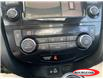 2019 Nissan Rogue SV (Stk: 00U253) in Midland - Image 14 of 20