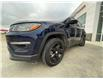 2018 Jeep Compass North (Stk: 41025A) in Humboldt - Image 3 of 10