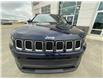 2018 Jeep Compass North (Stk: 41025A) in Humboldt - Image 4 of 10