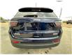 2018 Jeep Compass North (Stk: 41025A) in Humboldt - Image 8 of 10