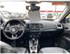 2018 Jeep Compass North (Stk: 41025A) in Humboldt - Image 9 of 10