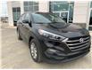 2016 Hyundai Tucson  (Stk: B0225) in Humboldt - Image 2 of 12