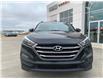 2016 Hyundai Tucson  (Stk: B0225) in Humboldt - Image 3 of 12