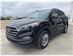 2016 Hyundai Tucson  (Stk: B0225) in Humboldt - Image 4 of 12