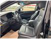 2016 Hyundai Tucson  (Stk: B0225) in Humboldt - Image 6 of 12