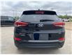 2016 Hyundai Tucson  (Stk: B0225) in Humboldt - Image 9 of 12