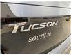 2016 Hyundai Tucson  (Stk: B0225) in Humboldt - Image 10 of 12