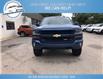 2017 Chevrolet Silverado 1500 1LT (Stk: 17-16799) in Greenwood - Image 3 of 20