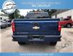 2017 Chevrolet Silverado 1500 1LT (Stk: 17-16799) in Greenwood - Image 7 of 20
