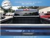 2017 Chevrolet Silverado 1500 1LT (Stk: 17-16799) in Greenwood - Image 9 of 20