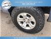 2017 Chevrolet Silverado 1500 1LT (Stk: 17-16799) in Greenwood - Image 10 of 20