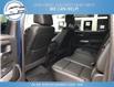 2017 Chevrolet Silverado 1500 1LT (Stk: 17-16799) in Greenwood - Image 11 of 20