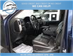 2017 Chevrolet Silverado 1500 1LT (Stk: 17-16799) in Greenwood - Image 12 of 20
