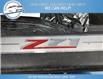 2017 Chevrolet Silverado 1500 1LT (Stk: 17-16799) in Greenwood - Image 13 of 20