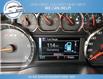 2017 Chevrolet Silverado 1500 1LT (Stk: 17-16799) in Greenwood - Image 14 of 20