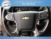 2017 Chevrolet Silverado 1500 1LT (Stk: 17-16799) in Greenwood - Image 15 of 20