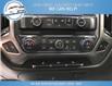 2017 Chevrolet Silverado 1500 1LT (Stk: 17-16799) in Greenwood - Image 17 of 20