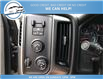 2017 Chevrolet Silverado 1500 1LT (Stk: 17-16799) in Greenwood - Image 18 of 20