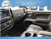 2017 Chevrolet Silverado 1500 1LT (Stk: 17-16799) in Greenwood - Image 19 of 20