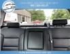 2017 Chevrolet Silverado 1500 1LT (Stk: 17-16799) in Greenwood - Image 20 of 20