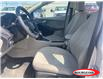 2015 Ford Focus SE (Stk: 20FU36A) in Midland - Image 5 of 13