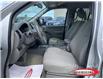 2018 Nissan Frontier SV (Stk: 00U254) in Midland - Image 5 of 16