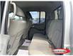 2018 Nissan Frontier SV (Stk: 00U254) in Midland - Image 7 of 16