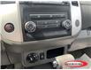 2018 Nissan Frontier SV (Stk: 00U254) in Midland - Image 14 of 16
