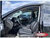 2020 Nissan Pathfinder Platinum (Stk: 00U257) in Midland - Image 5 of 27