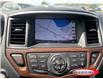 2020 Nissan Pathfinder Platinum (Stk: 00U257) in Midland - Image 18 of 27