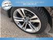 2015 BMW 428i xDrive Gran Coupe (Stk: ) in Greenwood - Image 8 of 19