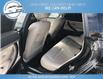 2015 BMW 428i xDrive Gran Coupe (Stk: ) in Greenwood - Image 9 of 19
