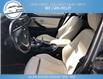 2015 BMW 428i xDrive Gran Coupe (Stk: ) in Greenwood - Image 11 of 19