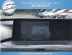 2015 BMW 428i xDrive Gran Coupe (Stk: ) in Greenwood - Image 13 of 19