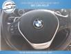 2015 BMW 428i xDrive Gran Coupe (Stk: ) in Greenwood - Image 15 of 19