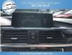 2015 BMW 428i xDrive Gran Coupe (Stk: ) in Greenwood - Image 16 of 19