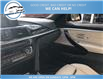 2015 BMW 428i xDrive Gran Coupe (Stk: ) in Greenwood - Image 17 of 19