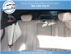 2015 BMW 428i xDrive Gran Coupe (Stk: ) in Greenwood - Image 18 of 19