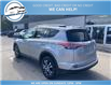 2016 Toyota RAV4 LE (Stk: 16-09113) in Greenwood - Image 9 of 24