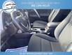 2016 Toyota RAV4 LE (Stk: 16-09113) in Greenwood - Image 12 of 24